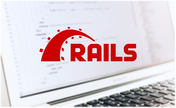 How To Split Up Rails Routes Into Multiple Files